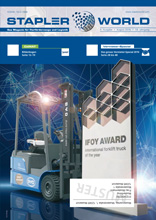 Staplerworld-6-2016-IFOY-Award-bringt-BYD-Stapler-auf-Pole-Position PDF-Download